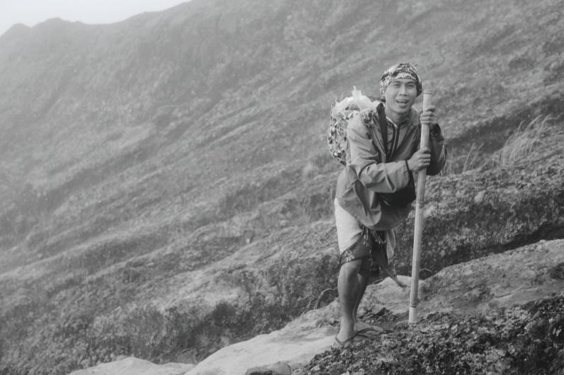 Bali, Bali Photographer, Bali Photogrpahy, Mount Agung, Trekking, Volcano