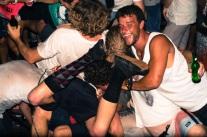 Nikko Karki © Goons of Doom Bali Tour 201245