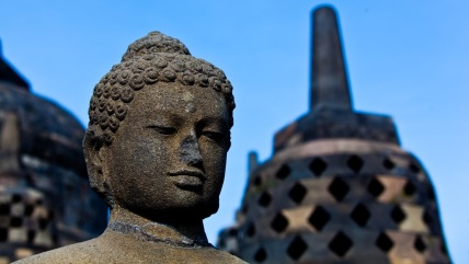Borobudur, Indonesia, Photographer, Photography, Bali