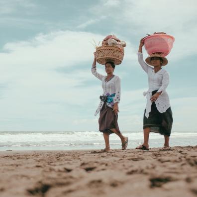 Bali photographer, Bali, Photography, Melasti, Canggu