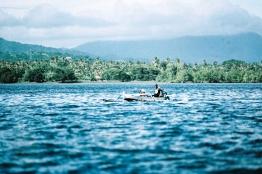 Nikko Karki Menjangan Island Blog_-10