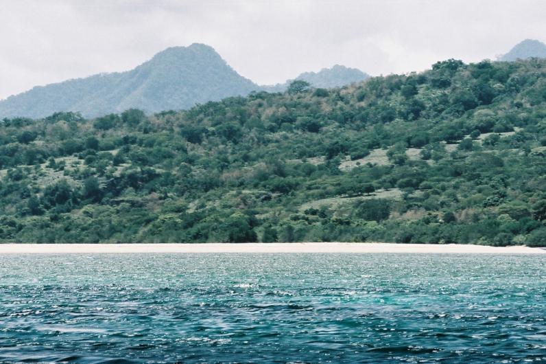 Nikko Karki Menjangan Island Blog_-12