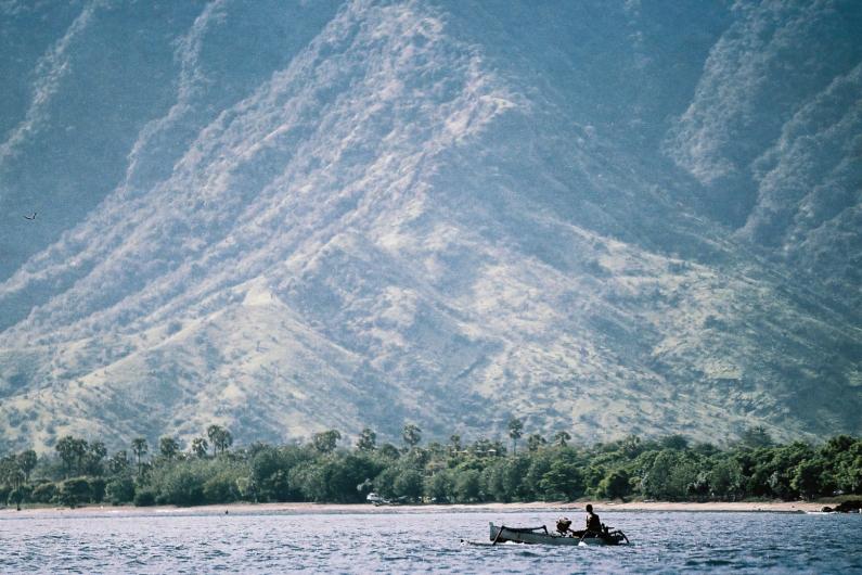 Nikko Karki Menjangan Island Blog_-14