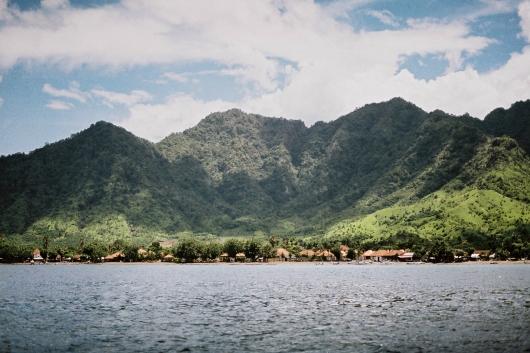 Nikko Karki Menjangan Island Blog_-8