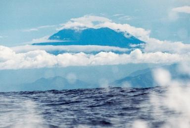 Diving Nusa Penida-16