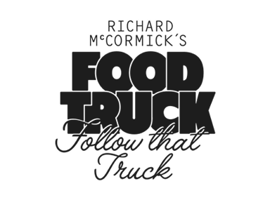 Food Truck Blog Thumbnail