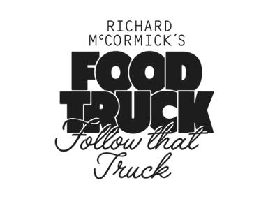Food Truck Blog Thumbnail