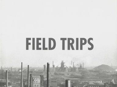 Field Trips Thumbnail